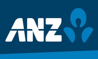 ANZ Launches Economic Outlook Report For Fiji