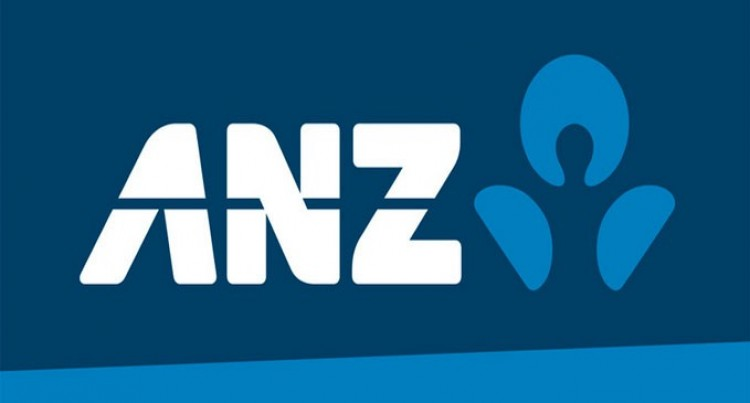 ANZ Report: It's Not Fiji Economic Gloom