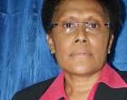 ANALYSIS: Proposed Unity Fiji New Threat For SODELPA Votes