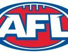 Final  AFL Fiji Squad Today