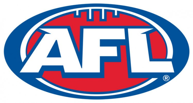 AFL 6 for State Champs