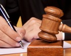Bail Granted For Alleged Brothel Operators