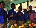 Take Care Of Bula Smiles, Students Told