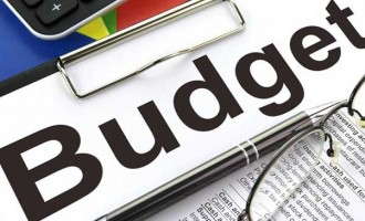 New Budget Expected To Be No Different To Previous Budgets