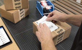 How Secure Is Your Registered Mail?