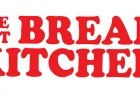 Hot Bread Boosts Lami Steelers