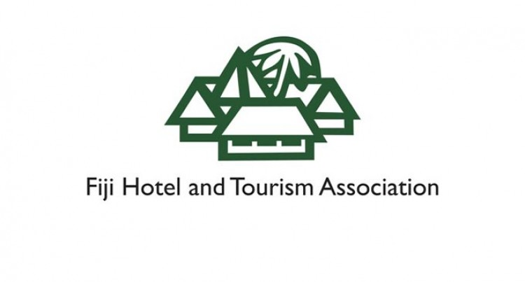 Fiji Hotel and Tourism Association Workshop to Upgrade Its Members Skills