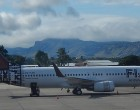 More Expansion For Fiji Airways