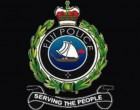 Police Senior Officers To Receive Training In Aust