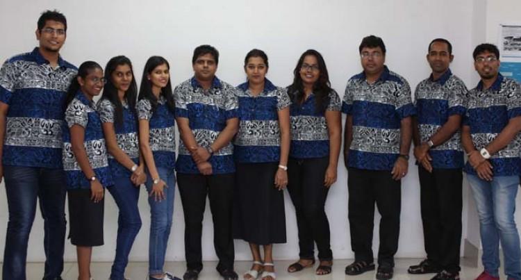 Elimination Rounds For TV Show Sur Sangharsh Season Four Start Saturday