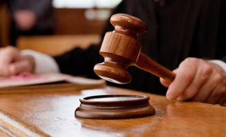 Three Drug Accused Front  Nasinu Magistrates Court