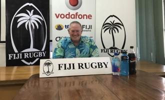 Our Rugby House Upgrades Licensing Programme