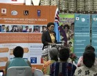 Workshop, Expo Aim To Empower Women