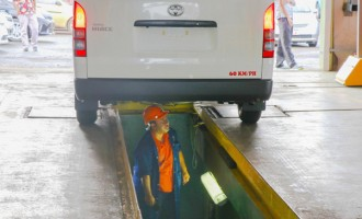 Authorised Vehicle Inspection Agencies To Boost Convenience