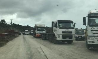 Cement Crisis Deepens