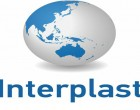 Interplast Team Offer Free Surgery, Consultation