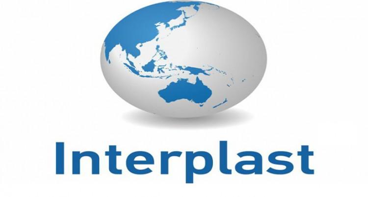 Interplast Team Offer Free Surgery, Consultation
