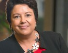 New Zealand Deputy Prime Minister To Be Here For COP23 Talks