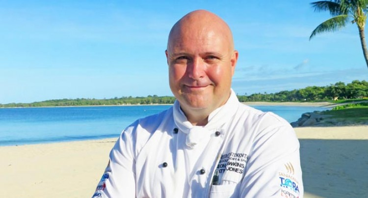 New Chefs Revamp Culinary Experiences