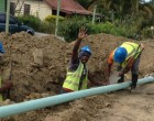 Residents In Ba Access Clean, Safe Water