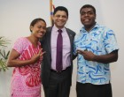 First 11 99-year Lease For iTaukei Agriculture Land