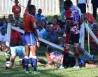 Bonus Win For Suva