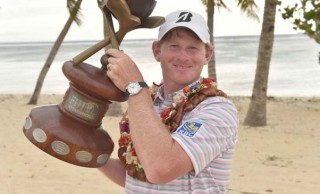Fiji International 2017 Teeing Off For Another Successful Year