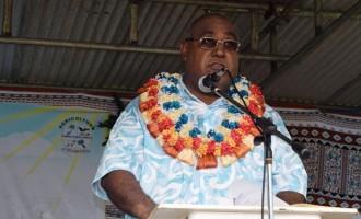 Farmers Urged To Utilise  $3million Assistance