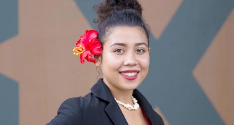 Veramu – True Fijian At Heart