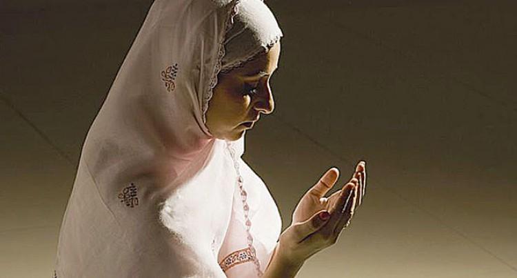 Fiji Muslim League Releases Prayer Times For Members