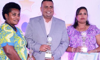 Varma Poised For Growth After Award