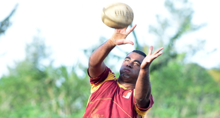 Northland Gear Up  For Malolo