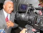 An Excellent Budget: Bainimarama
