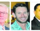 FHTA Election Candidates set