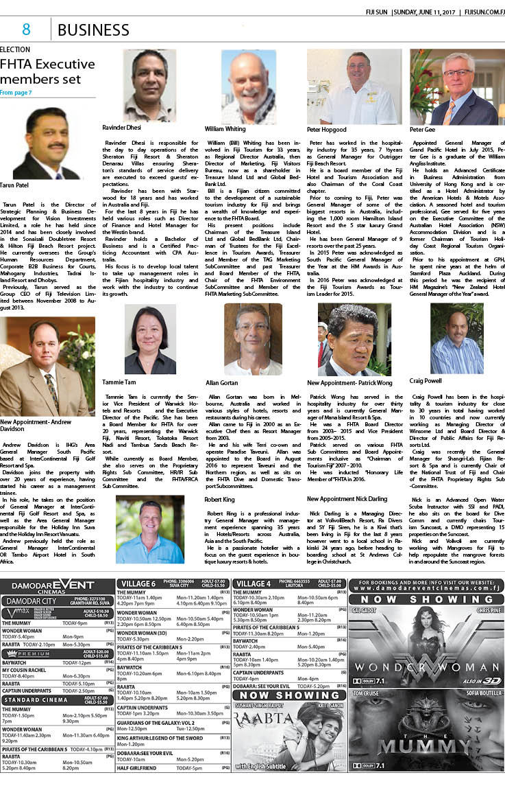 Page 8 biz