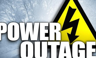 Power Disruptions Expected In The Central Division