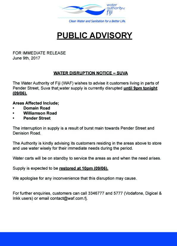 Public Notice_ Suva 9th June copy