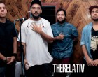 TheRelatiV Introduces Indie Rock in Thurston Festival