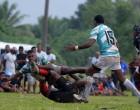 Bole, Gonerogo Shine In Ovalau Win
