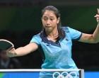 Bronze for Fiji At China Juniors