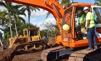 Prime Minister Reaffirms Govt's Stance with iTaukei