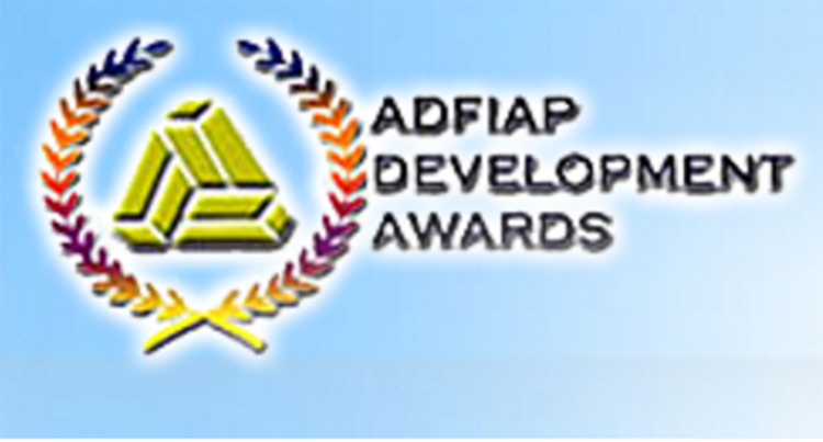Fiji Development Bank Awarded in Asia, Pacific Financing