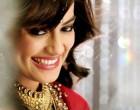 Bollywood Stars To Be Part Of Bula Festival