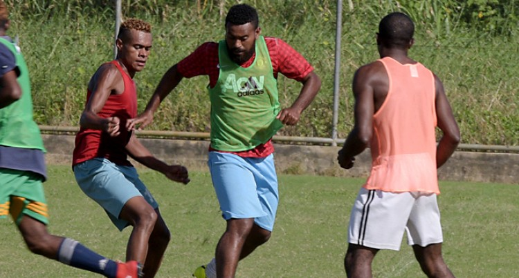 It'll Be A Cracker, Be There: Yusuf