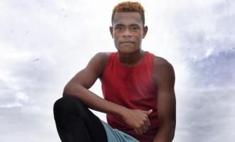 New Face, New Suva