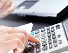 Tax Agents Under Investigation: FRCA