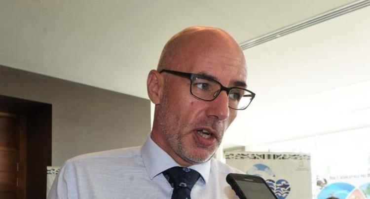 Kiwis Aid Regional Customs Group With $2.5m