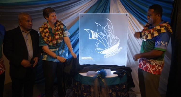 Oil Company Backs Bati