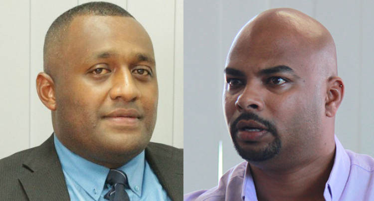 Raj: All Rights Observes in SODELPA Youth Leader Arrest