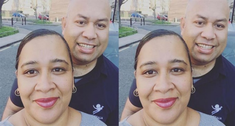 Fijian Tells Of How She Was At Same Spots Stabbing And Mowing Down In London